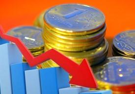 Что такое девальвация рубля, что она ведет за собой, и как вести себя при этом процессе?