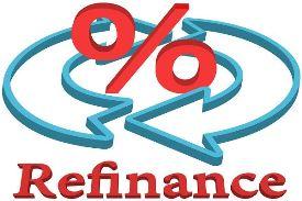 Рефинансирование кредитов: список банков с лучшими предложениями