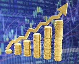 Виды и причины инфляции, и к каким последствиям она ведет?