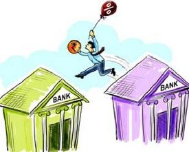 Рефинансирование ипотеки: плюсы и минусы, и кому доступна такая услуга банков?