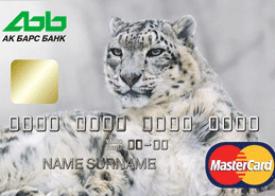 О преимуществах дебетовой карты Evolution банка АК Барс, условия получения карты