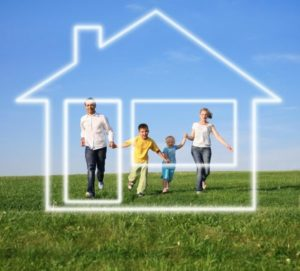 Каковы условия использования материнского капитала при покупке жилья?
