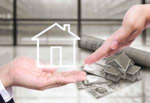 Выгодны ли условия рефинансирования Сбербанком ипотеки других банков?