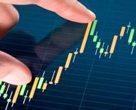 Прибыльные торговые сигналы бинарных опционов — как создать самостоятельно?