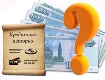 Микрозаймы с плохой кредитной историей - дают ли, как взять на карту онлайн, рефинансирование, отзывы
