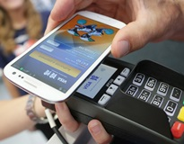 Samsung Pay: какие телефоны поддерживает, как пользоваться, с картами каких банков работает Самсунг Пей?