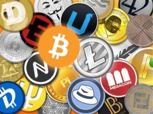 Какая криптовалюта выгоднее?