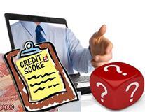 Отзывы должников о лучших микрокредитах онлайн: Кредито24, Займер, Vivus и другие МФО