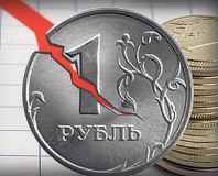 Девальвация рубля - что это такое простыми словами, отличие от инфляции, стагнации и деноминации