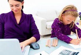 Удаленная работа на дому: виды, особенности интернет заработка