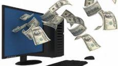 Реальные деньги на платформах интернета: где и как можно заработать начинающему фрилансеру