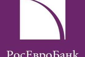 О преимуществах карты «Накопительная» от РосЕвроБанка