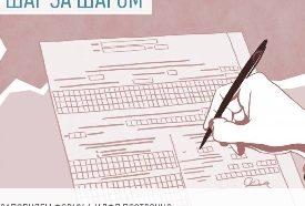 Справка 6НДФЛ: последние рекомендации по заполнению