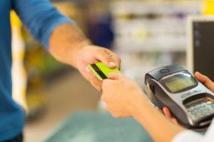 Как пользоваться кредитной картой ОТП-банка?