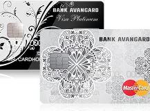 Кредитные карты банка Авангард: отзывы, как подать заявку онлайн и оформить - условия и тарифы