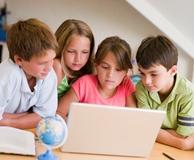 7 идей заработка школьнику в интернете без вложений в 10-14 лет