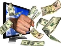Заработок на доменах: отзывы об антикварных аукционах, можно ли заработать без вложений, продажа, парковка