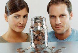 Ведение домашнего бюджета: в тетраде, в Excel и специальных программах