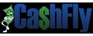 CashFly
