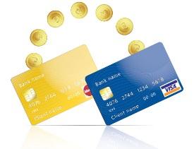 Способы перевести деньги с карты Тинькофф внутри банка, и на карты других банков