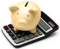 Топ-7 программ домашнего бюджета, ведение бухгалтерии в тетради и Excel
