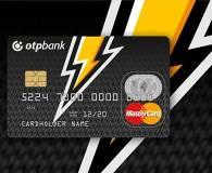 """Условия кредитной карты ОТП-банка """"Молния"""", как оформить заявку онлайн, как пользоваться, отзывы"""