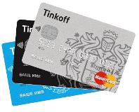 Дебетовая карта Тинькофф банка - тарифы, условия обслуживания, отзывы клиентов