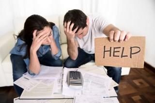 Изменение условий погашения ипотеки