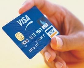 Проверяем баланс банковской карты: способы запроса остатка