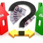 ТОП-5 банков, где лучше взять ипотеку и как выбрать банк для кредитования