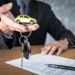 обязательное страхование при автокредите - сколько это стоит и зачем его требуют банки?