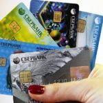 5 важных фактов о дебетовых картах - что это такое, как оформить и выбрать лучшую?