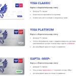 ТОП-6 дебетовых карт Почта-Банка - лимиты и проценты на остаток, как оформить онлайн, отзывы?
