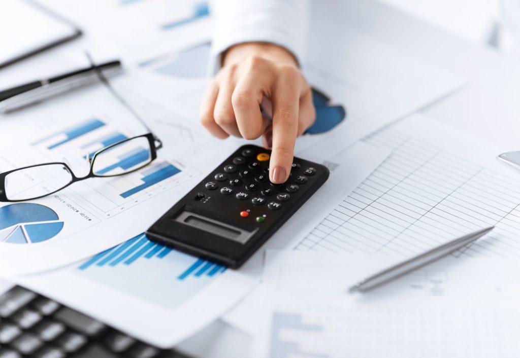 акцизы - объект налогообложения