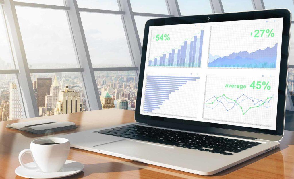 сбербанк управление активами ПИФы доходность