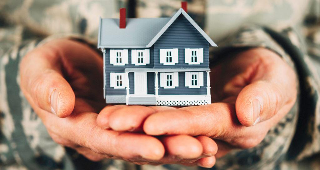 расчет военной ипотеки молодострой24
