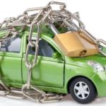Вся правда о продаже залоговых автомобилей Сбербанком