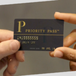 Как получить Priority Pass Альфа Банка