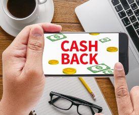 Возврат денег за покупки: что такое кэшбэк и как работает система