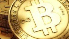 Bitcoin - валюта современного мира: как ее заработать, и где обменять в рубли, доллары, евро