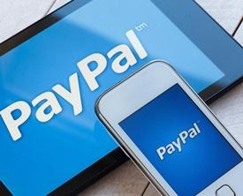 Как работает система PayPal, и как зарегистрироваться в ней в России?