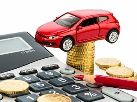 Авто в кредит: рассчет, выбор банка и советы, как не попасть в долговую ловушку