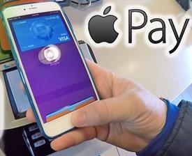 Бесконтактная оплата за покупки - приложение Apple Pay: как установить и как пользоваться