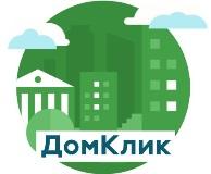 Домклик от Сбербанка: как войти в личный кабинет, оценить недвижимость, рассчитать ипотеку, отзывы