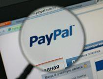 Что такое PayPal и как им пользоваться, как создать кошелек, пополнить счет и выводить деньги