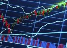 Стратегия торговли бинарными опционами на 5 минут