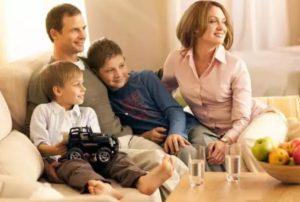 Можно ли взять кредит на жильё без первоначального взноса?