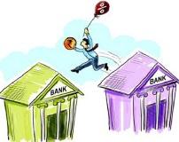 Какие банки занимаются рефинансированием кредитов, условия, документы, отзывы клиентов
