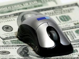 Заработок с ежедневными выплатами для переводчиков