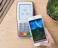 Apple Pay: на каких айфонах есть - список, как работает, как настроить, привязать карту и платить через систему?